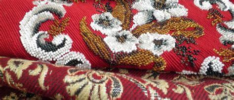 auckland vintage textile fair auckland eventfinda