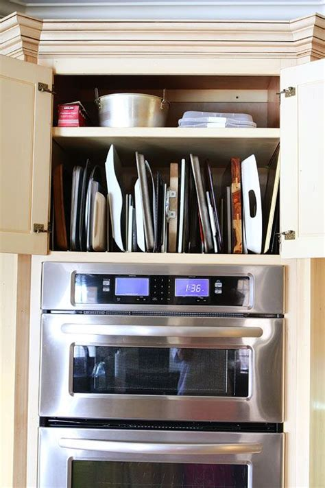 kitchen storage ideas for pots and pans kitchen cabinet pots and pans organization pan storage