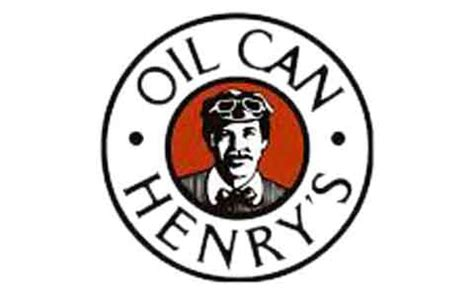 Henrys Gift Card - buy oil can henry s discount gift cards giftcard net