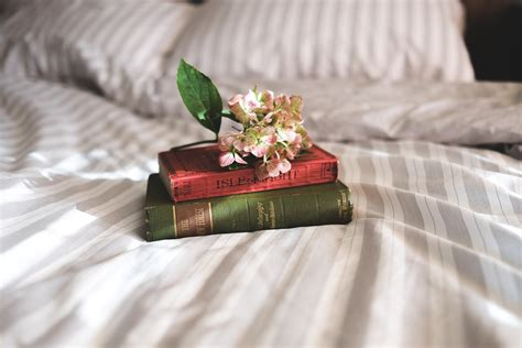 letto significato cosa significa sognare una da letto tutto sogni