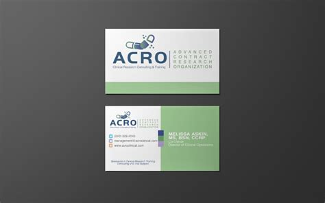 business card site coming soon template business card site choice image card design and
