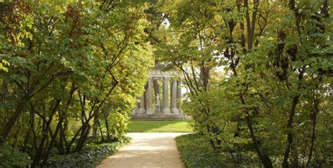 jardin el capricho parque el capricho de la alameda de osuna