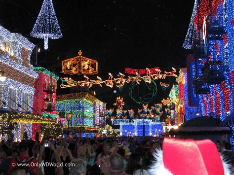 disney world resort hotel discounts for the holidays