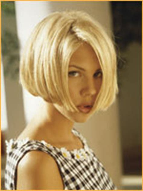 photo very short a frame bob redefine your look with bob hair style