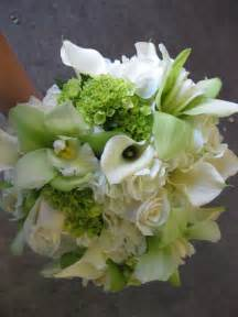 bridal flowers cymbidium orchids stadium flowers