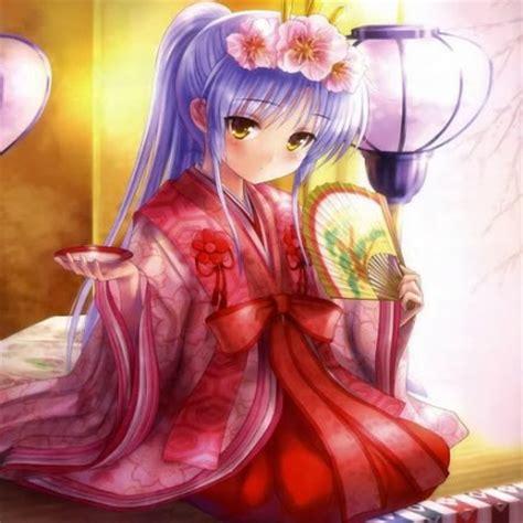 imagenes de caricaturas japonesas tiernas imagui caricaturas de mujeres japonesas imagui