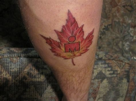 half ironman tattoo designs 17 best images about tattoos on ironman