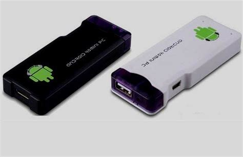 android usb usb drives sized devices running android 4 0 android s phone the world s simplest