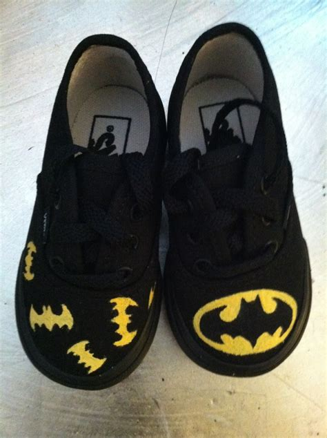 batman shoes batman shoes search ideas for
