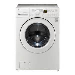 washing machine home depot lg 4 0 cubic front load washing machine white home