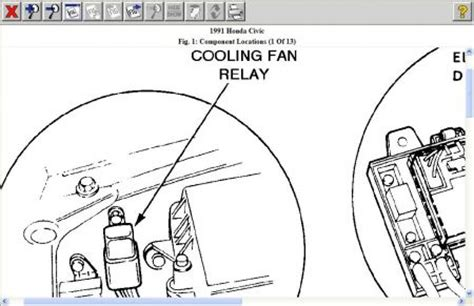 cadillac cts engine diagram | get free image about wiring