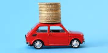 0 cars finance on new cars types of car finance a guide