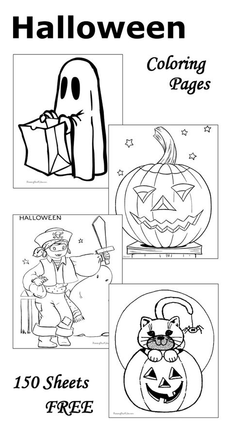 halloween coloring pages high school 17 b 228 sta bilder om h 246 gtid halloween p 229 pinterest pumpor
