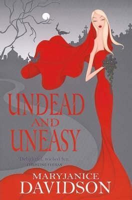undead and uneasy series 6 undead and uneasy undead 6 by maryjanice davidson