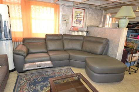 divani doimo pelle divano doimo salotti charles divani a prezzi scontati
