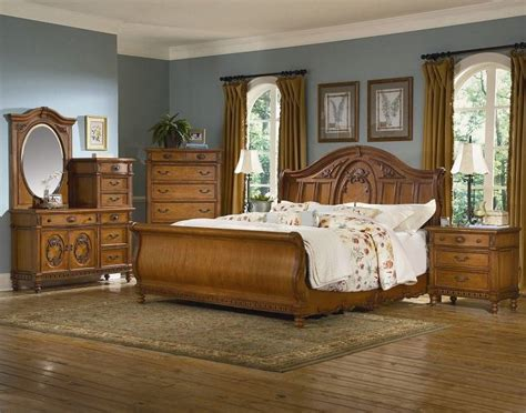 furniture awesome peru wooden bed by kathy ireland kathy ireland bedroom furniture best home design 2018