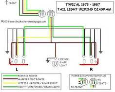 85 chevy truck wiring diagram | large trucks but is