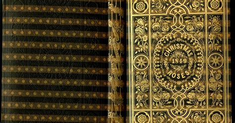 middleman pattern library lcp news essay on our benjamin bradley bindings