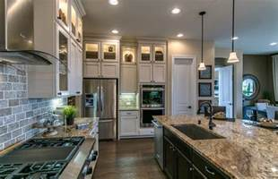 In Design Kitchens 20 Absolutely Gorgeous Kitchen Design Ideas Page 4 Of 4