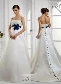 Pregnant Wedding Dresses Maternity Wedding Dresses La Boh 200 Me