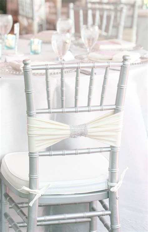 Chairs Chairs Chairs Design Ideas Blue And Pink Ribbon Wedding Chair Decorating Ideas Archives Weddings Romantique