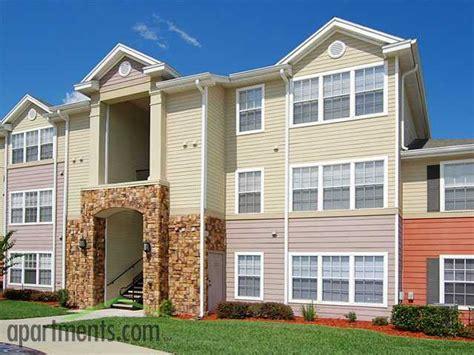Florida Appartments by Vista Club Everyaptmapped Orlando Fl Apartments