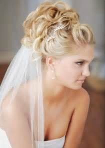 Hairstyles for long hair easy updos for long hair latest wedding