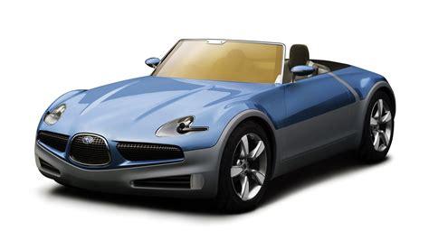 subaru legacy convertible 100 subaru convertible murtaya the subaru wrx sti