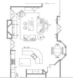 Kitchen Family Room Floor Plans st george here we come alice lane home collection