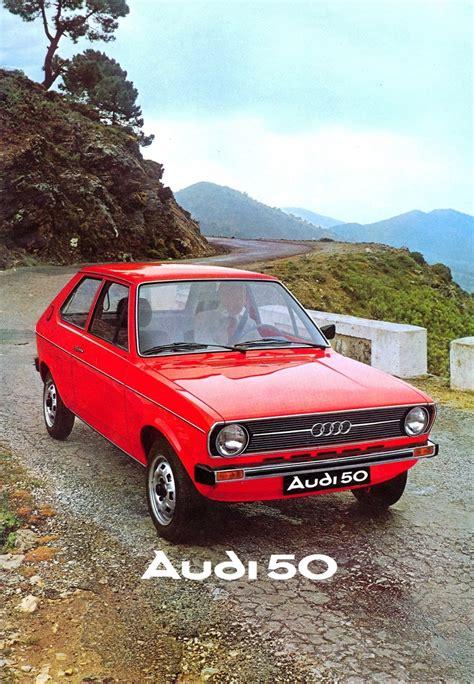 Audi Alt by Vint 225 Zs Aut 243 S 250 Js 225 Ghirdet 233 Sek 4 Ritk 193 N L 193 That 211 T 214 Rt 201 Nelem