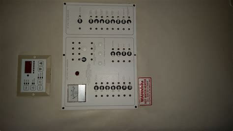 28 larson boat wiring diagram 188 166 216 143