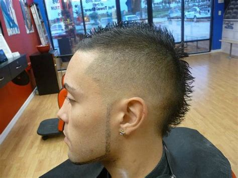 haircut designs barber haircuts designs sideline barber shop
