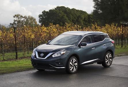 10 suvs with the best deals | u.s. news & world report