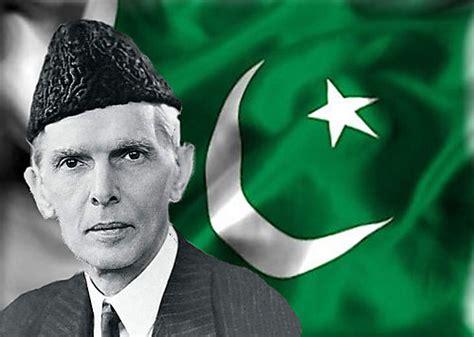 biography of muhammad ali in hindi general knowledge jinnah movie review