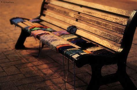 la panchina la panchina degli innamorati juzaphoto