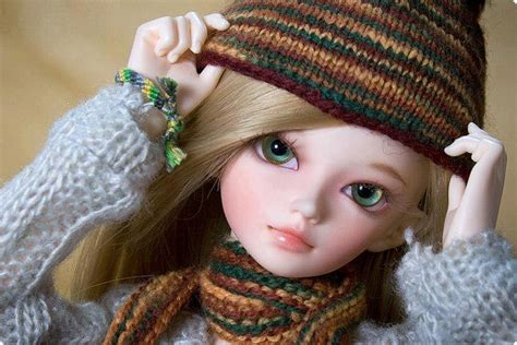 wallpaper cute doll baby cute baby barbie doll wallpaper beautiful desktop hd
