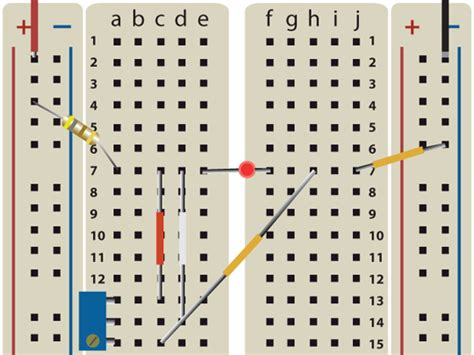 variable resistor calculator variable resistor circuit calculator 28 images raspberry pi calculate base resistor of pnp