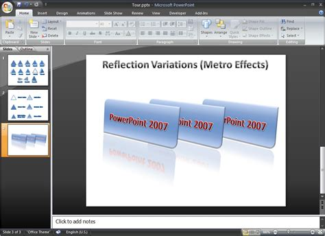 download theme ppt 2007 metrdogs powerpoint heaven the power to animate microsoft