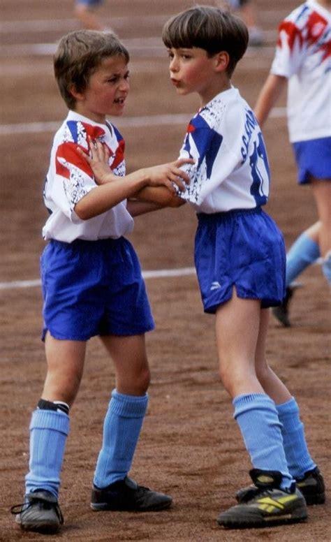 Imgrc Ru Boy Soccer Images Usseek Com