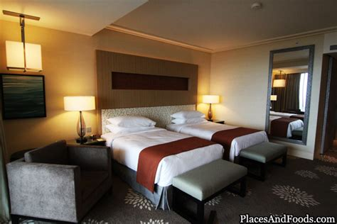 number of rooms in marina bay sands marina bay sands singapore hotel review the horizon rooms deluxe places and foods