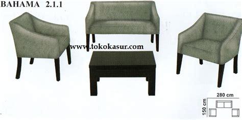 Kursi Wosh kursi tamu sofa murah bangku tamu meubel mebel sofa murah kursi murah kursi jati