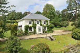 georgian style homes for sale georgian houses a passion or a premium jackson stops