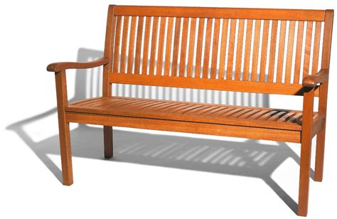strathwood gibranta all weather hardwood 2 seater bench strathwood hardwood bench only 98 16