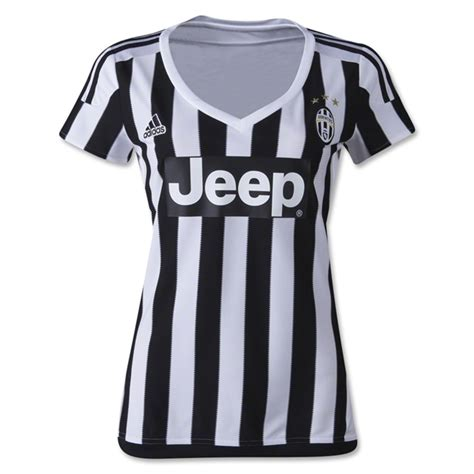 Jersey Juventus Home 20152016 For jersey juventus home 2015 2016 terbaru awwsport