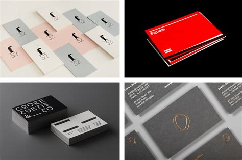 best for business the best business cards of 2015