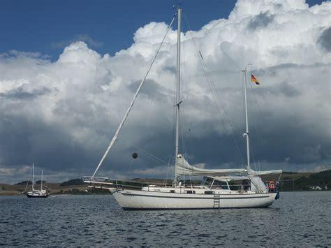 boot kopen duitsland malo boten te koop op duitsland boats