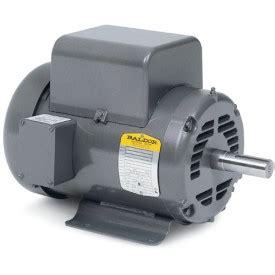 purpose capacitor single phase motor electric motors general purpose single phase motors baldor single phase open general purpose