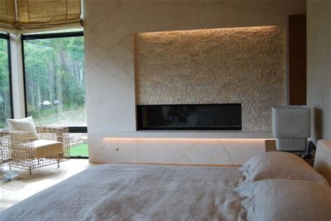 lighting a in a fireplace fireplace lighting bedroom denver by 186 lighting