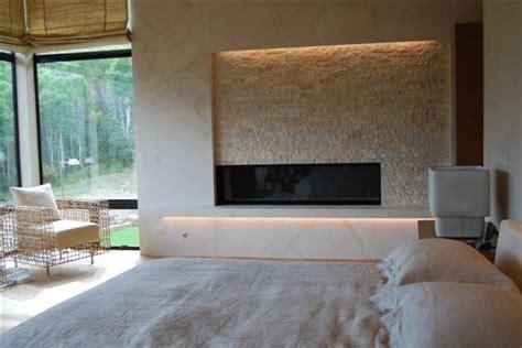 Bathroom Vanities Ideas Design fireplace lighting bedroom denver by 186 lighting