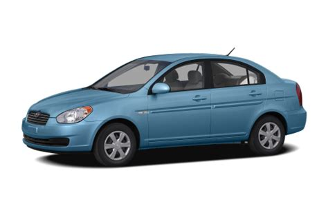 hyundaipany overview 2008 hyundai accent overview cars